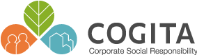 logo_cogita.jpg