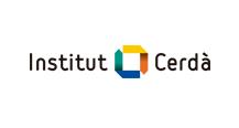 Institut Cerdà