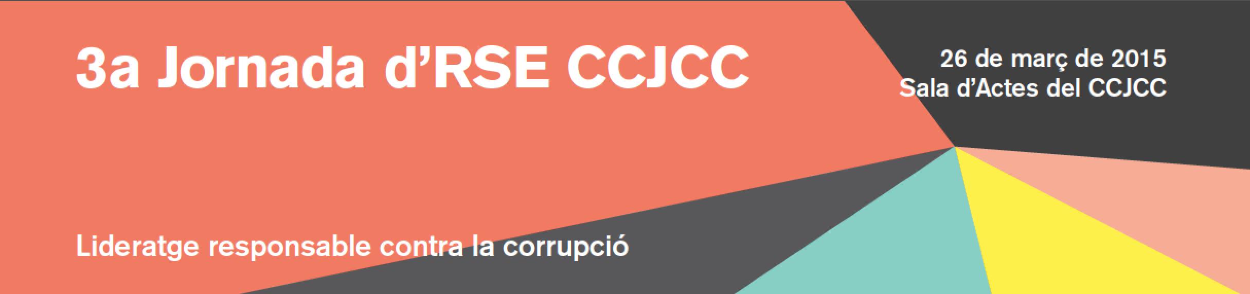 3a_Jornada_RSE_Col·legi_Censors
