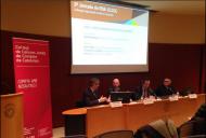 Jornada_RSE_Col·legi_auditors_26-03-2015