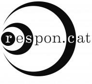 logo_respon_BN