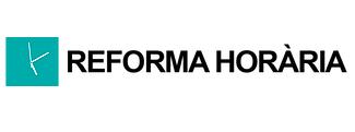ReformaHoraria