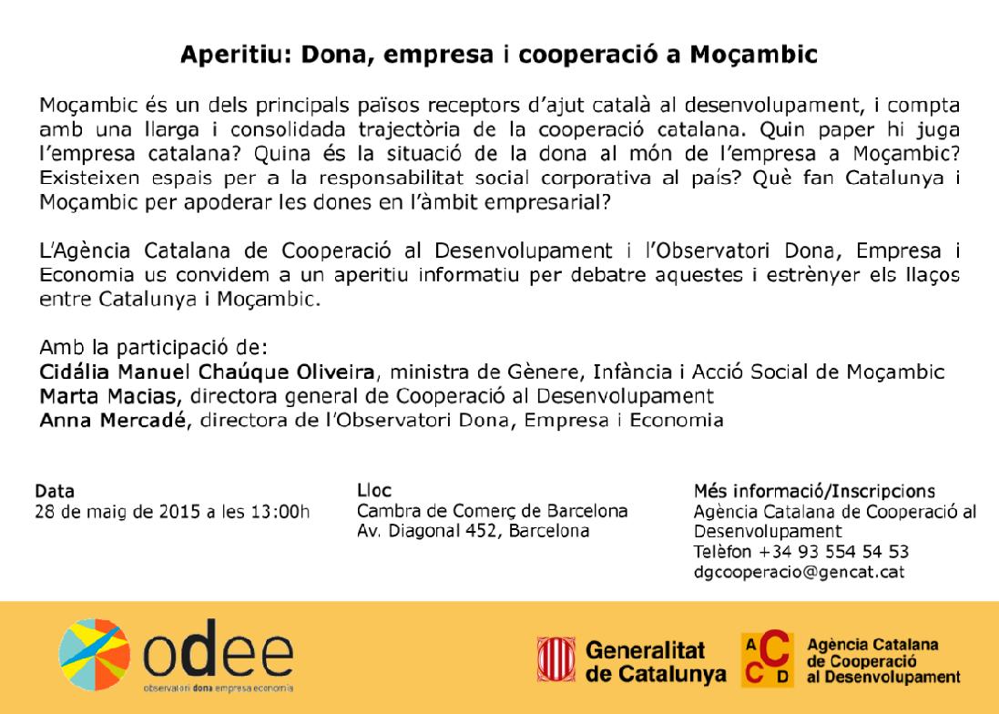Acte_Moçambic_Responsabilitat_Social_Respon.cat