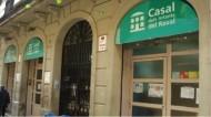 Casal_dels_Infants_Respon.cat