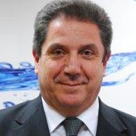 Joan Antoni Melé, conferenciant, formador sobre valors i promotor de la banca ètica