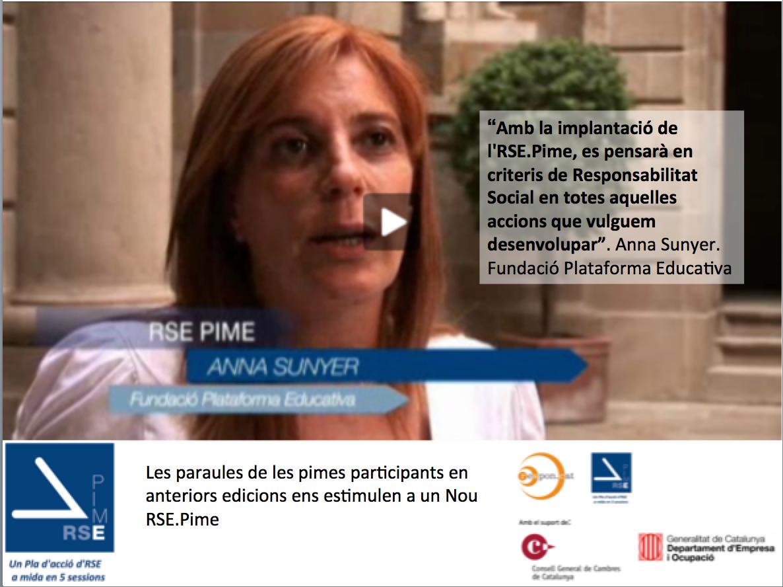 RSE.Pime_2008_Plataforma_Educativa_Respon.cat