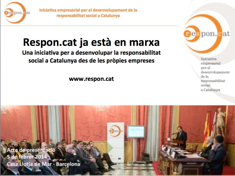 Respon.cat_en_marxa