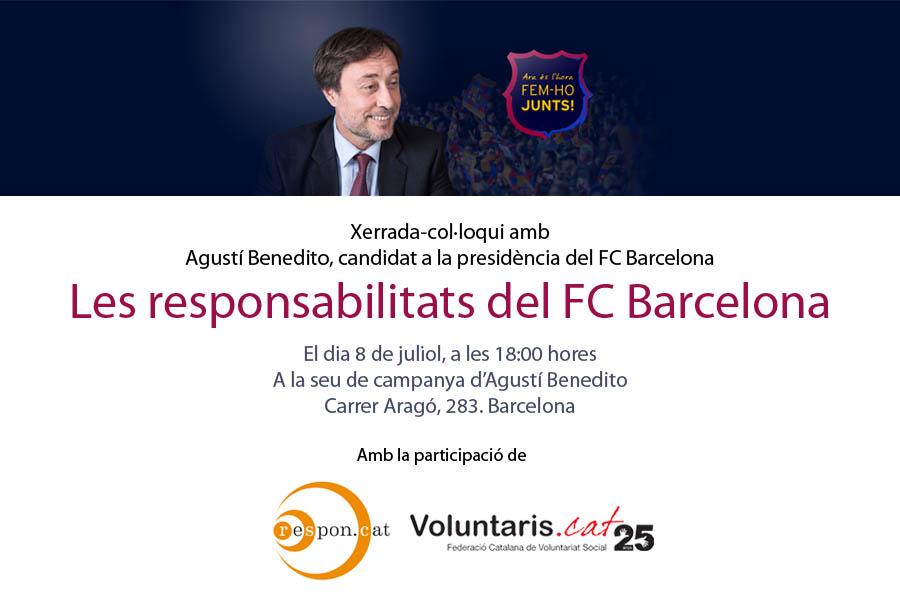 2015-07-08_Debat_FC_Barcelona_RSE_Respon.cat