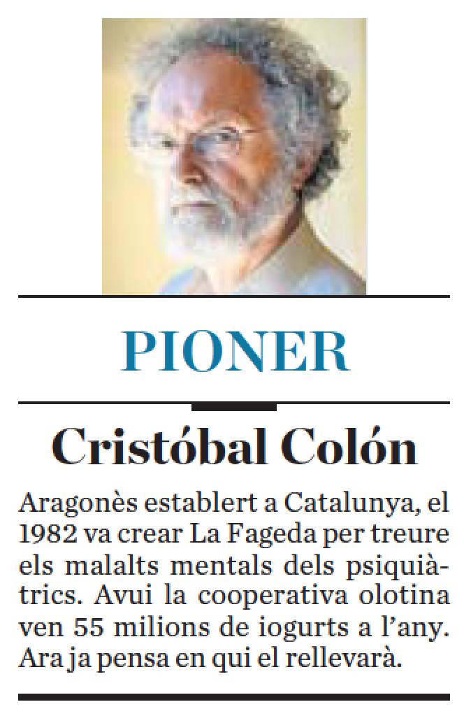 Cristóbal_Colón_pioner_ARA_LesCaresDelDia_Respon.cat