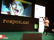 2015-07-01_bizbarcelona_REspon.cat18