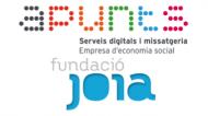 Apunts ·Fundació Joia