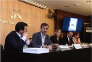 2015-10-08_I_Jornada_RSC_UOC_Josep_Maria_Canyelles_Respon.cat2