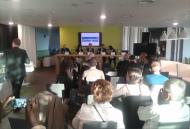 2015-10-22_Jornada_Corresponsables_Lleida_Josep_Maria_Canyelles_Respon.cat_sala