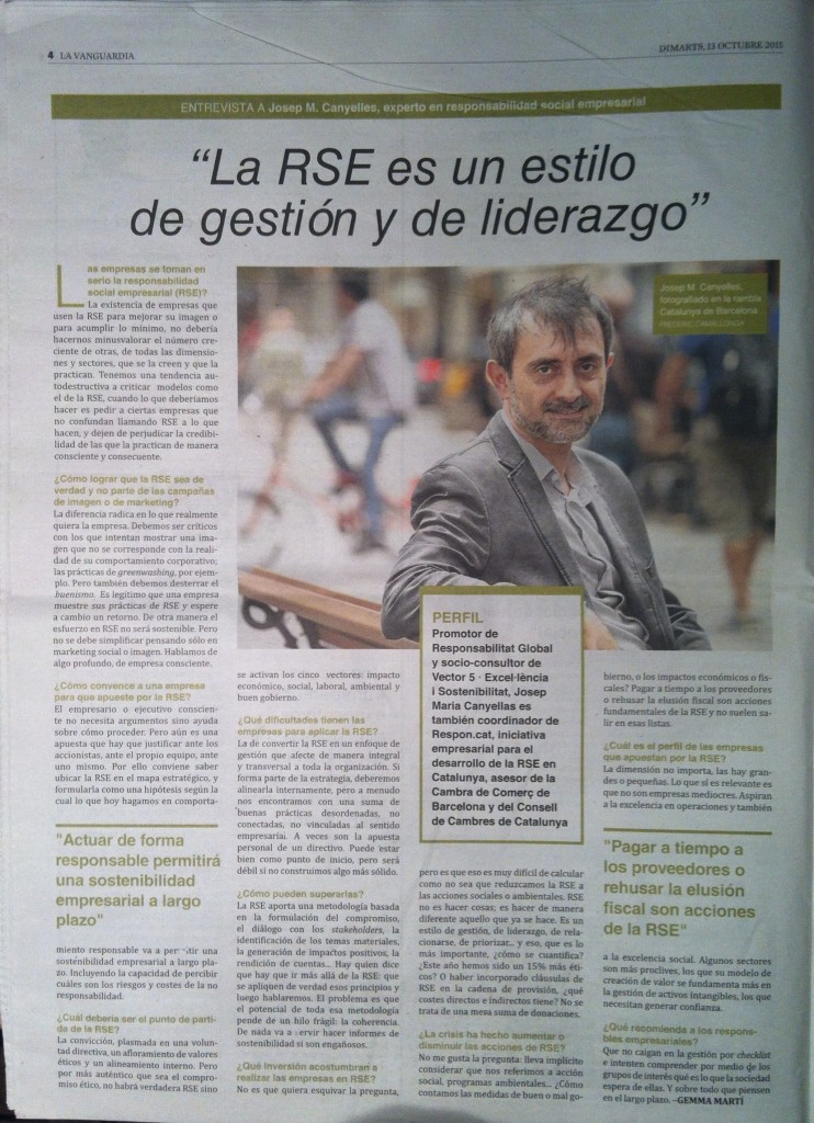 Entrevista_Josep_Maria_Canyelles_La_Vanguardia_2015-10-13