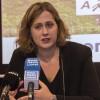 Nekane Navarro, col·laboradora de Respon.cat i experta en responsabilitat social i direcció estratègica d'organitzacions socials.