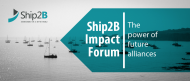 Ship2B_Impact_Forum_Respon.cat