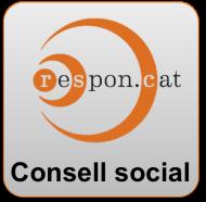Consell_social_Respon.cat