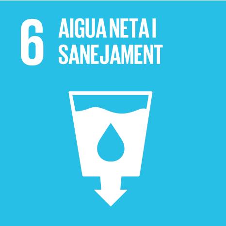 ODS_Objectius_Desenvolupament_Sostenible_Respon.cat_SDG_Icons_CAT-01-06