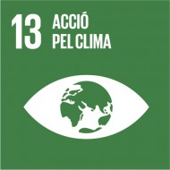 ODS_Objectius_Desenvolupament_Sostenible_Respon.cat_SDG_Icons_CAT-01-13