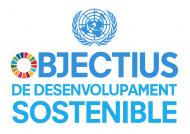 ODS_Objectius_Desenvolupament_Sostenible_Respon.cat_SDG_Icons_quadrat_CAT