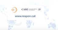 Videos_UOC_Respon.cat