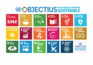 ODS_Objectius_Desenvolupament_Sostenible_Respon.cat_SDG_Icons_CAT_Poster_A4