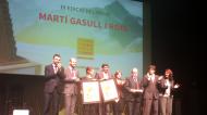 Premi_Marti_Gasull_BonPreu