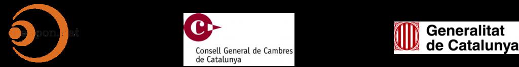 Combinat_CCC_Gene_Respon