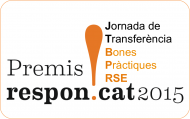 JBP_RSE_Respon.cat
