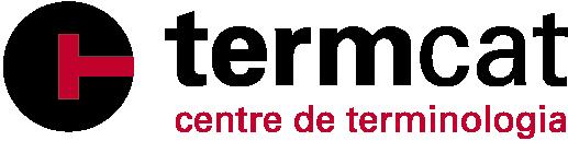 Logo_TERMCAT