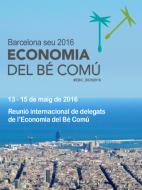 EBC_Barcelona2016_Respon.cat