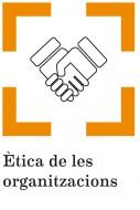 Etica_Organitzacions_Focus_Respon.cat