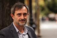 Josep Maria Canyelles i Pastó, coordinador de Respon.cat