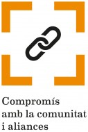 Compromis_Comunitat_Focus_Respon.cat