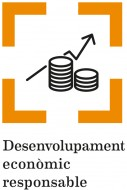 Desenvolupament_Economic_Focus_Respon.cat