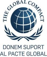Donem_suport_al_Pacte_Mundial