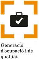 Generacio_Ocupacio_Focus_Respon.cat