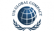 UN_Global_Compact