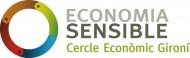 Economia Sensible