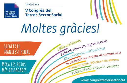 Congres_Tercer_Sector