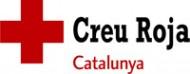 Logo_Creu_Roja_Catalunya