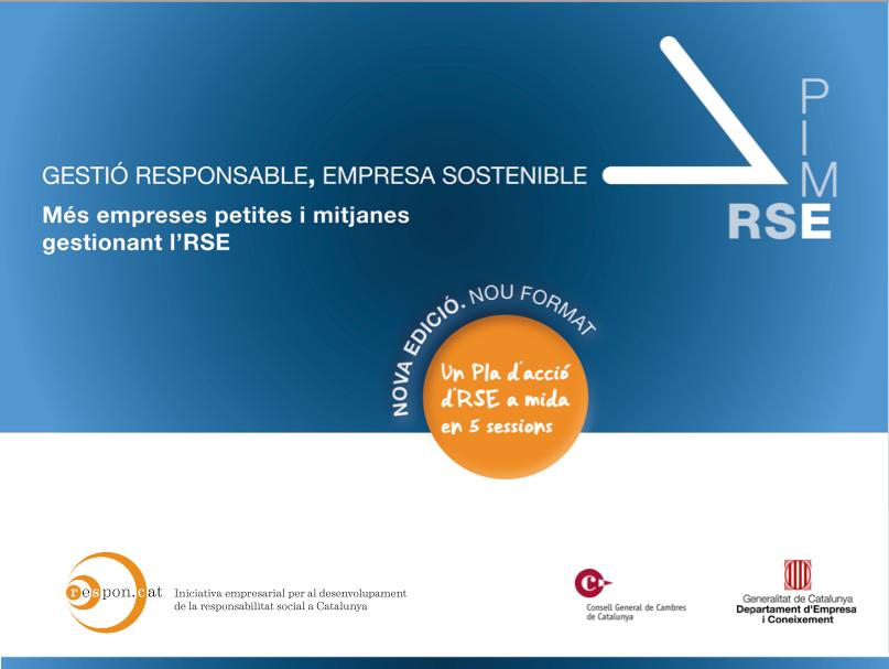 Presentacio_RSE.Pime_2016_portada