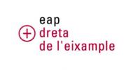 EAP Dreta de l'Eixample