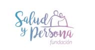 Fundació Salud y Persona