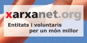 logo_xarxanet.org