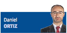 Director de l'Àrea d'Innovació Social de l'Institut Cerdà. Llicenciat en Ciències Empresarials i MBA per Esade i Llicenciat en Filosofia per la UB. Professor associat del Departament de Ciències Socials d'ESADE i membre de la Junta directiva de Respon.caT