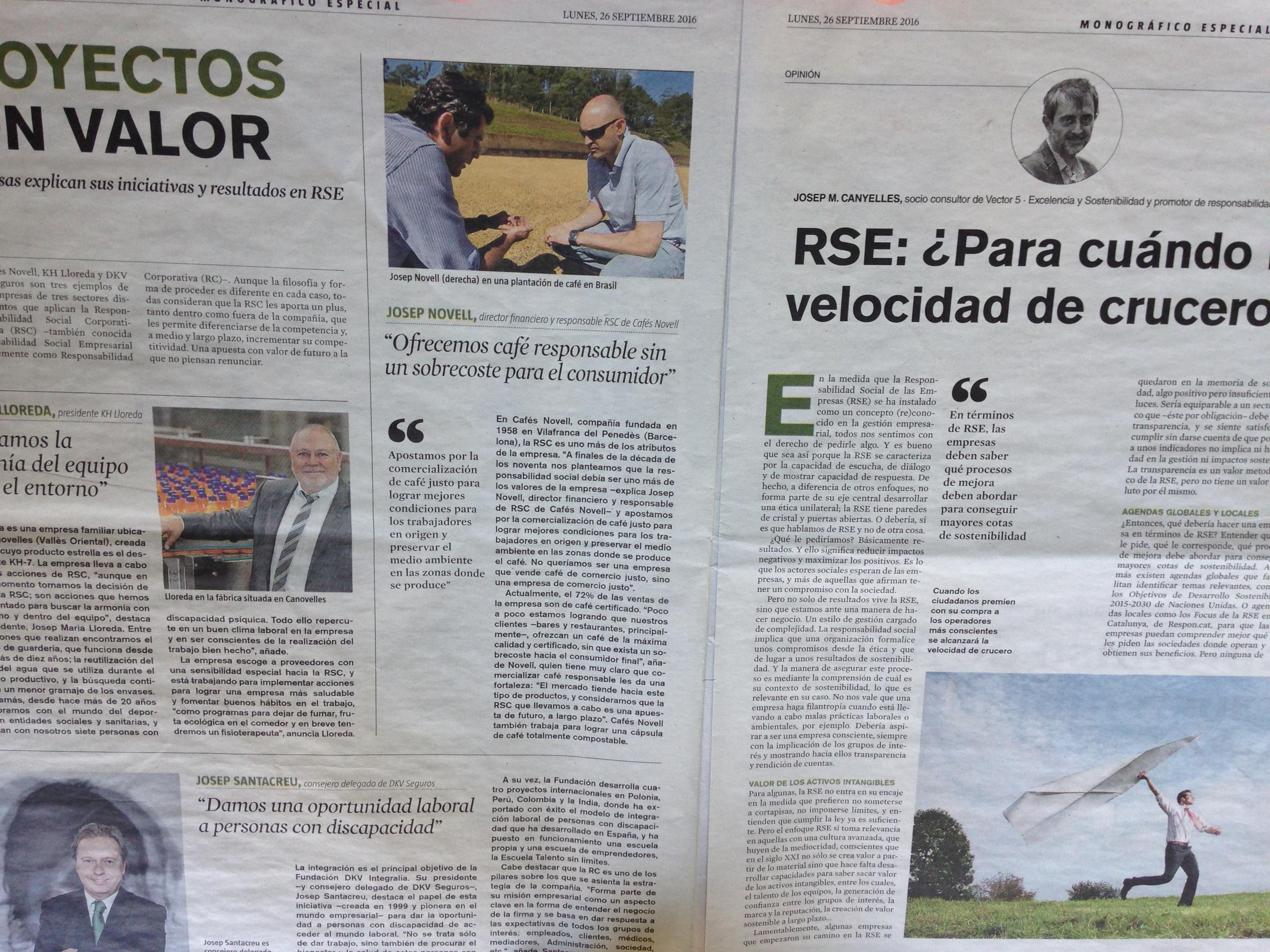 Monografic_La_Vanguardia_RSE
