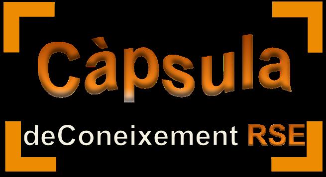 CapsulaRespon.cat