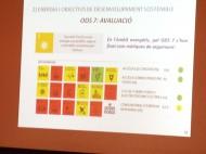 2016-11-09_Conferencia_ODS_CCJCC_Respon.cat.7