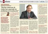 Entrevista_Dr.Santacreu_Premis_Respon.cat